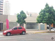 Imóvel comercial próximo a Prefeitura