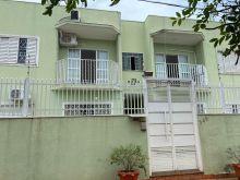 Apartamento térreo - aceita casa de menor valor