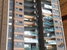 Lançamento Edifício Gibran seja exclusivo
