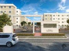 Condomínio Castelo Di Udine pelo MCMV