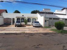 Casa térrea com 3 quartos por R$ 320.000,00