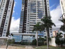 Edifício Vernazza