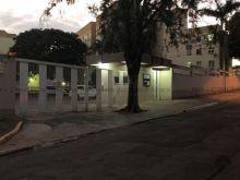 Novo - completo - residencial Eudes Costa