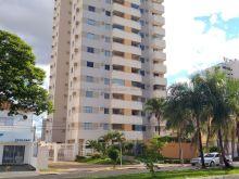 Edifício Cecília Meireles - lindo e aconchegante