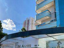 Apartamento impecável ao lado do Shopping Campo Grande