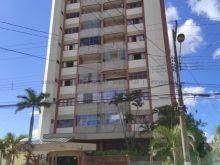 Edifício Taiamã