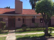 Excelente casa - residencial e comercial