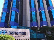 Edifício Bahamas