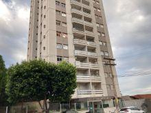 Edifício Saint Paul - nascente com planejados