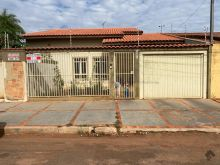 Residencial - comercial - 50m da avenida Bom Pastor e Zahran