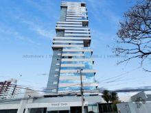 Apartamento Terrace Tower - andar alto