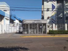 Condomínio Residencial San Lorenzo