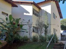 Edifício Indaiá - Monte Castelo