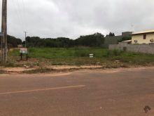 Terreno na Vila Jaraguá