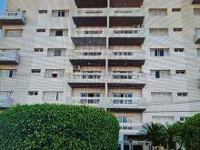 Edifício São João Bosco