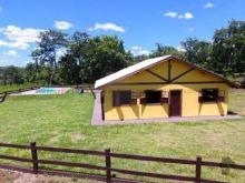 Chácara 19 hectares a 29 km de Campo Grande