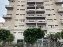 Lindo apartamento no Edifício São João Bosco