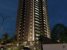 Apartamento 143m²
