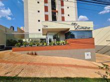 Edifício Lumiere