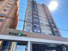 Edifício Amazonas