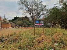Terreno de 468m² - Vila Donária em Bonito