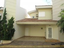 Condomínio residencial Bortotto Garcia