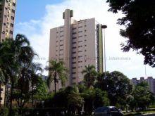 Apolo - amplo apartamento - andar alto