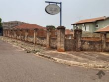 Oportunidade terreno no bairro Monte Castelo