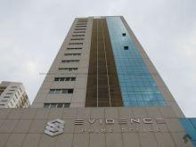 Edifício Evidence Prime Office