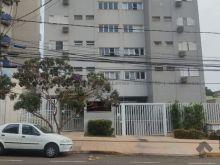 Edifico Ana Rosa