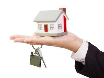 Consórcio ganha espaço no mercado imobiliário