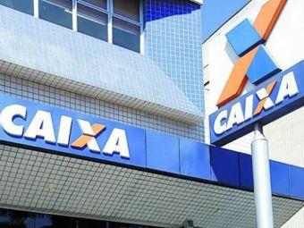 Poupança da Caixa registra captação liquida de R$ 4,7 bi em dezembro