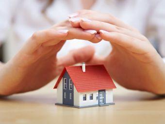 Financiamento habitacional passará para 1,5 milhão, com uso do FGTS