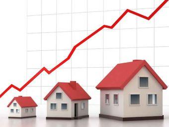 Mercado imobiliário acelera arrecadação do GDF