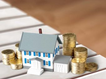 Venda de imóveis novos cresce 1,3% nos cinco primeiros meses do ano