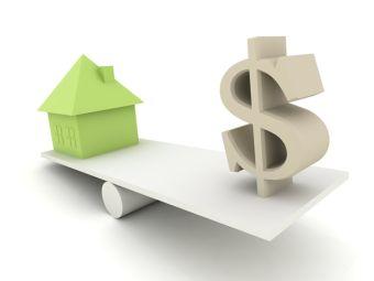 Financiamento para compra da casa própria volta a crescer