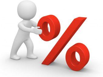 No décimo corte consecutivo, Copom baixa juro básico para 7% ao ano; taxa Selic é a menor desde 1986