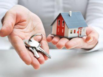 13 Aspectos práticos na compra de imóveis