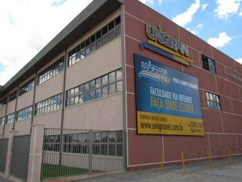 CRECI-MS renova convênio com a Unigran Capital