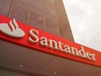 Santander anuncia que fará financiamento de imóveis ainda na planta