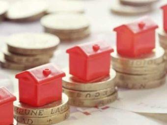 Preço médio de locação residencial supera inflação em fevereiro