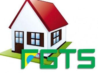 Saiba como utilizar o FGTS na compra do sue imóvel