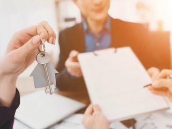 Aluguel de imóveis: seguro fiança ganha novas regras