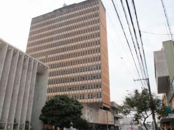 Marquinhos Trad busca recurso para transformar Hotel Campo Grande em moradia popular