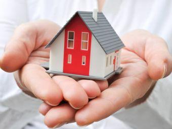 Profissão de corretor de imóveis se torna a bola da vez com o reaquecimento do mercado imobiliário