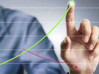 Caixa anuncia nova linha de crédito imobiliário e taxa do cheque especial de 4,99% ao mês