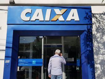 Caixa cria financiamento imobiliário atrelado a IPCA e CDI para pessoa jurídica