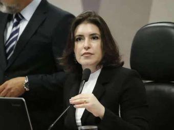Senado exclui aluguel residencial em projeto que suspende prazos