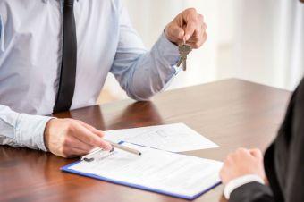O que é evicção e sua relação com a fraude no Direito Imobiliário
