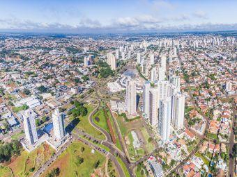 Investimento em imóvel se mantém em alta e Campo Grande se destaca, segundo Raio-X Fipe